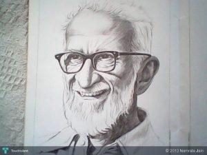 Salim Ali Age, Birthday, Height, Net Worth, Family, Salary