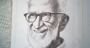 Salim Ali Age, Birthday, Height, Net Worth, Family, Salary