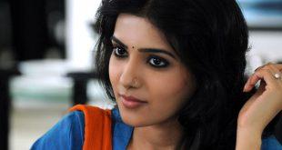 Samantha Ruth Prabhu Age, Birthday, Height, Net Worth, Family, Salary