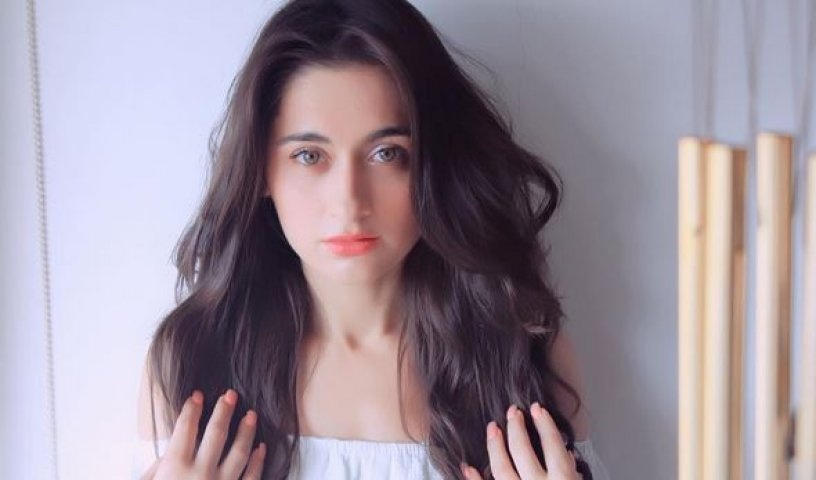 Sanjeeda Sheikh age, Birthday, Height, Net Worth, Family, Salary
