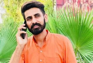 Sarba Maanage, Birthday, Height, Net Worth, Family, Salary
