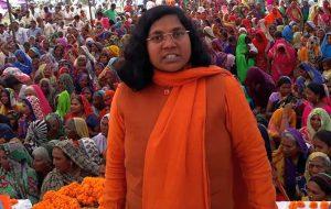 Savitribai Phuleage, Birthday, Height, Net Worth, Family, Salary
