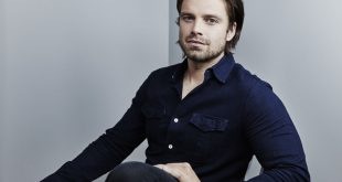 Sebastian Stan age, Birthday, Height, Net Worth, Family, Salary