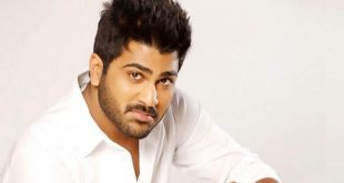 Sharwanand Age, Birthday, Height, Net Worth, Family, Salary