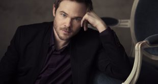 Shawn Ashmore age, Birthday, Height, Net Worth, Family, Salary