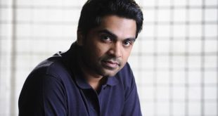 Silambarasan Age, Birthday, Height, Net Worth, Family, Salary