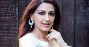 Sonali Bendre age, Birthday, Height, Net Worth, Family, Salary