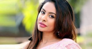 Sri Reddy Age,birthday, Height, Net Worth, Family, Salary