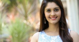 Surabhi Age,birthday, Height, Net Worth, Family, Salary