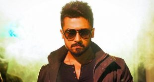 Suriya Age, Birthday, Height, Net Worth, Family, Salary