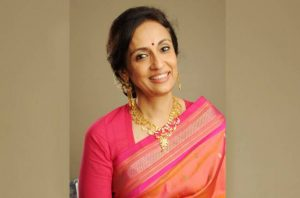 Swaroop Sampat age, Birthday, Height, Net Worth, Family, Salary