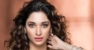 Tamannaah Age, Birthday, Height, Net Worth, Family, Salary