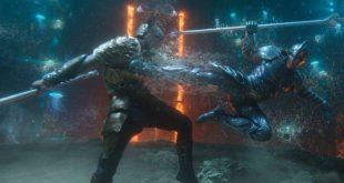 Tamilgun Aquaman Full Movie Watch Online