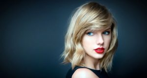 Taylor Swift age, Birthday, Height, Net Worth, Family, Salary