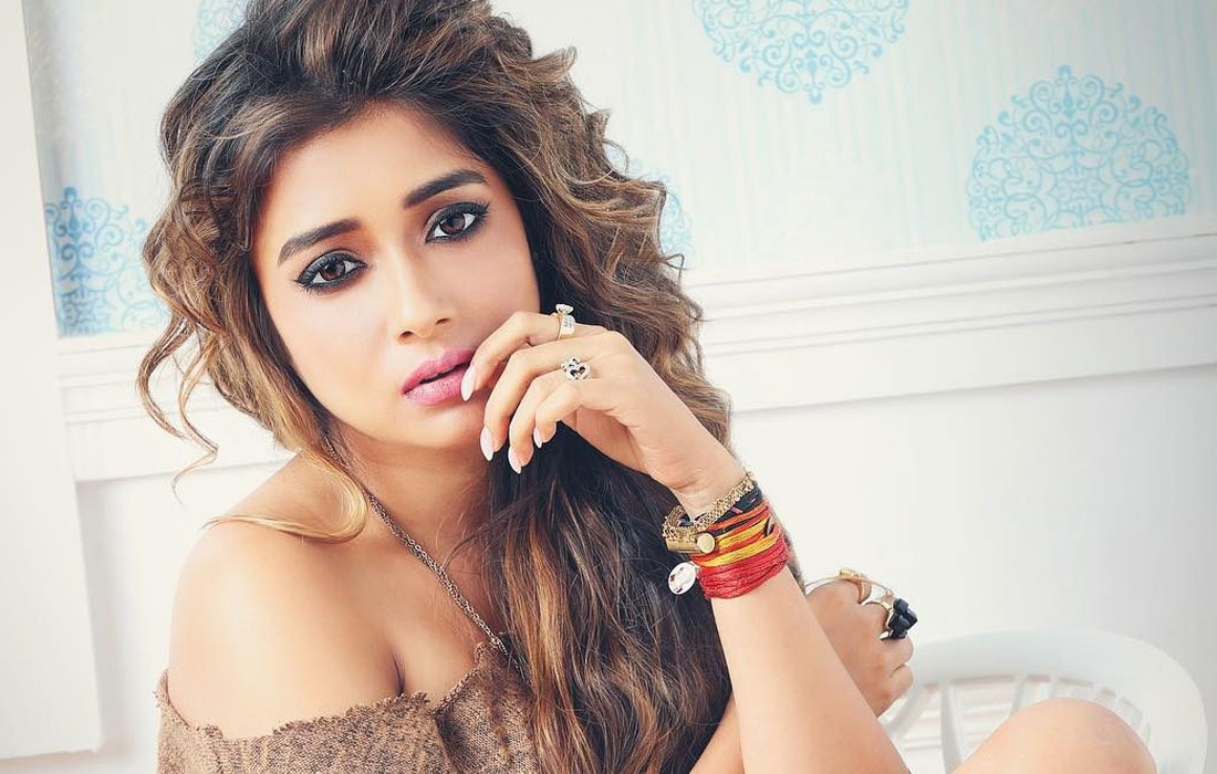 Tina Datta age, Birthday, Height, Net Worth, Family, Salary