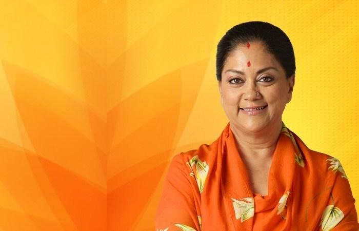 Vasundhara Rajeage, Birthday, Height, Net Worth, Family, Salary