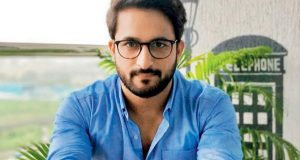 Veer Rajwant Singh