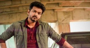 Vijay Age, Birthday, Height, Net Worth, Family, Salary