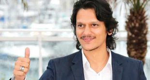 Vijay Vermaage, Birthday, Height, Net Worth, Family, Salary
