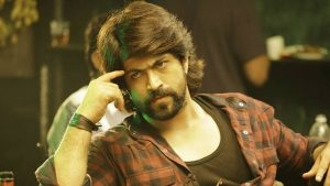 Yash age, Birthday, Height, Net Worth, Family, Salary