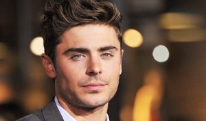 Zac Efron age, Birthday, Height, Net Worth, Family, Salary