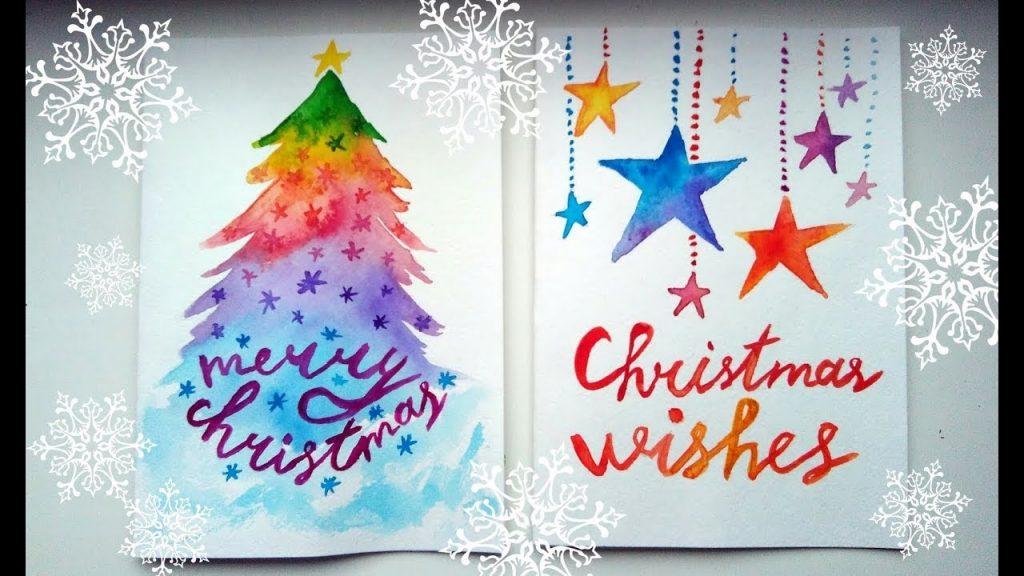 Christmas Cards Christmas Greetings