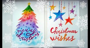 Christmas Cards Christmas Greetings