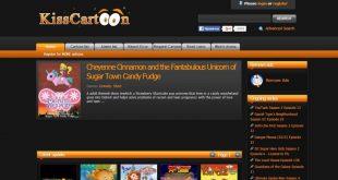 Kisscartoon Watch Cartoon Online Kiss Cartoons