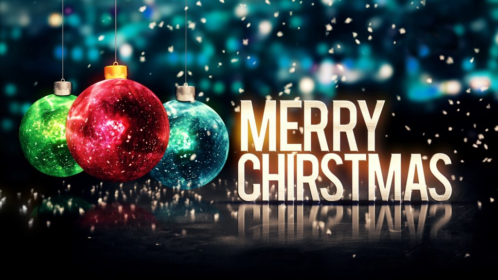 Merry Christmas Wallpapers Backgrounds