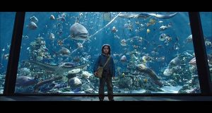 SolarMovies Aquaman Full Movie Watch Online HD