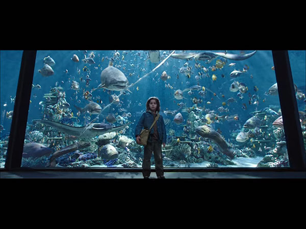 Solarmovies Aquaman Full Movie Watch Online