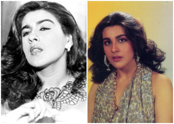 Amrita Singh Age, Birthday, Height, Net Worth, Family, Salary