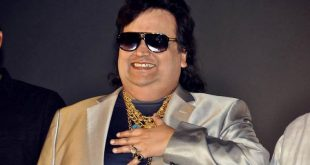 Bappi Lahiri Age, Birthday, Height, Net Worth, Family, Salary