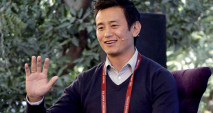 Bhaichung Bhutia Age, Birthday, Height, Net Worth, Family, Salary