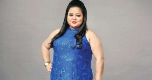 Bharti Singh Age, Birthday, Height, Net Worth, Family, Salary