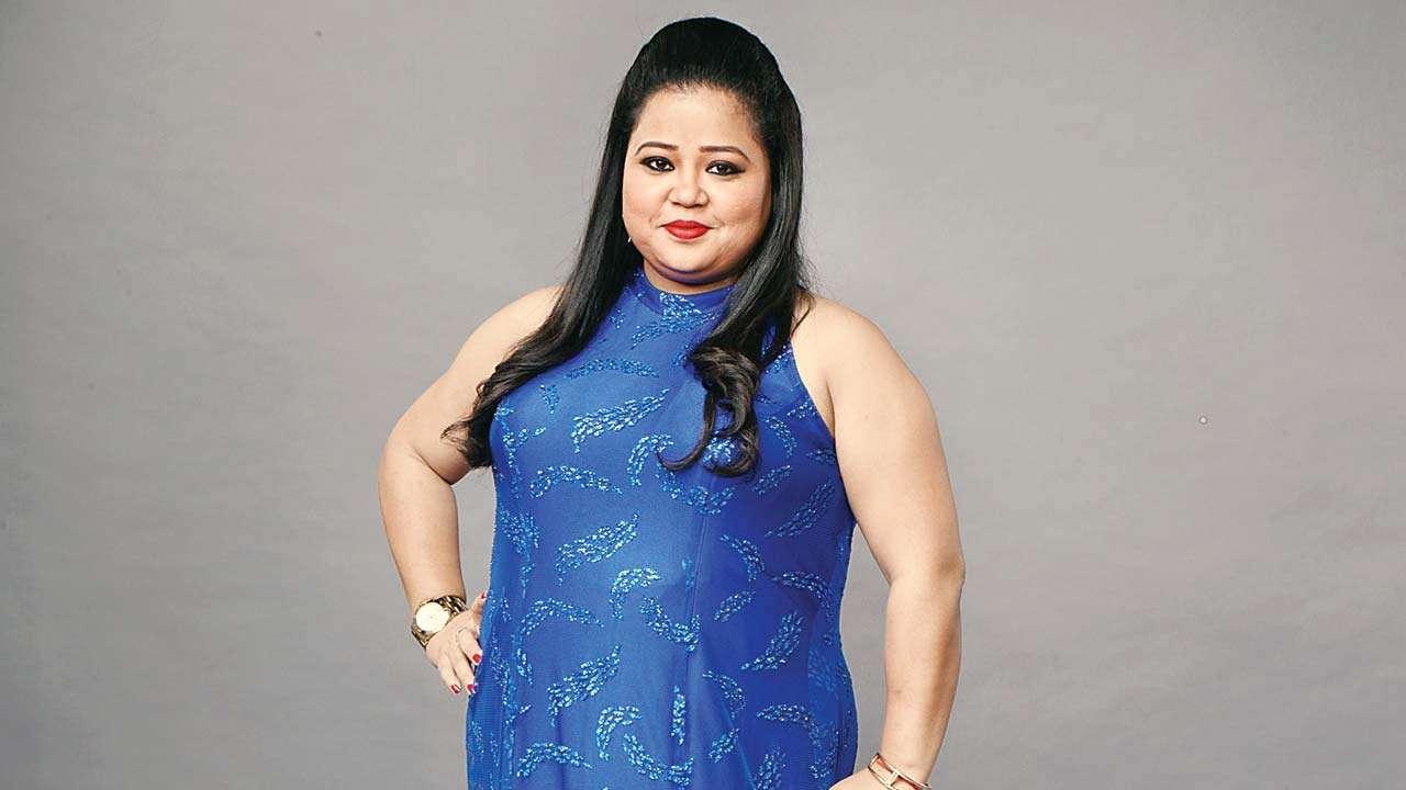 Bharti Singh Age, Birthday, Height, Net Worth, Family, Salary
