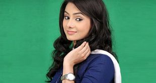 Deblina Chatterjee Age, Birthday, Height, Net Worth, Family, Salary