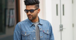 Guru Randhawa Age, Birthday, Height, Net Worth, Family, Salary