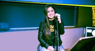 Harshdeep Kaur Age, Birthday, Height, Net Worth, Family, Salary