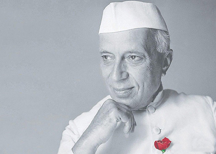 Jawaharlal Nehru Age, Birthday, Height, Net Worth, Family, Salary