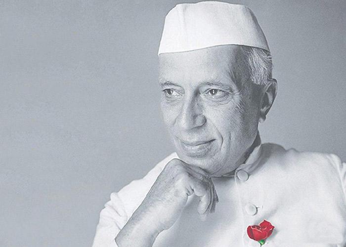 Jawaharlal Nehru Age, Birthday, Height, Net Worth, Family, Salary