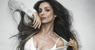 Malaika Arora Age, Birthday, Height, Net Worth, Family, Salary