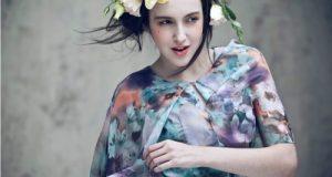 Natalya Ilina