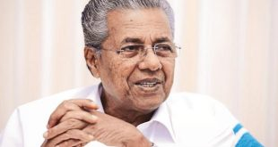 Pinarayi Vijayan Age, Birthday, Height, Net Worth, Family, Salary