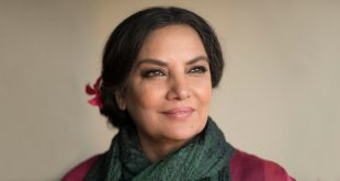 Shabana Azmi Age, Birthday, Height, Net Worth, Family, Salary