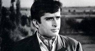 Shashi Kapoor Age, Birthday, Height, Net Worth, Family, Salary