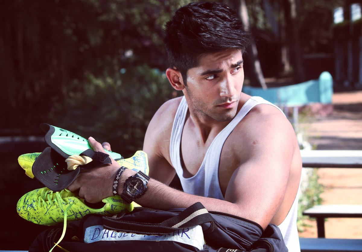 Varun Sood Age, Birthday, Height, Net Worth, Family, Salary