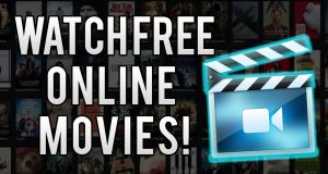 27 Sites to Watch Free Movies Online Without Downloading