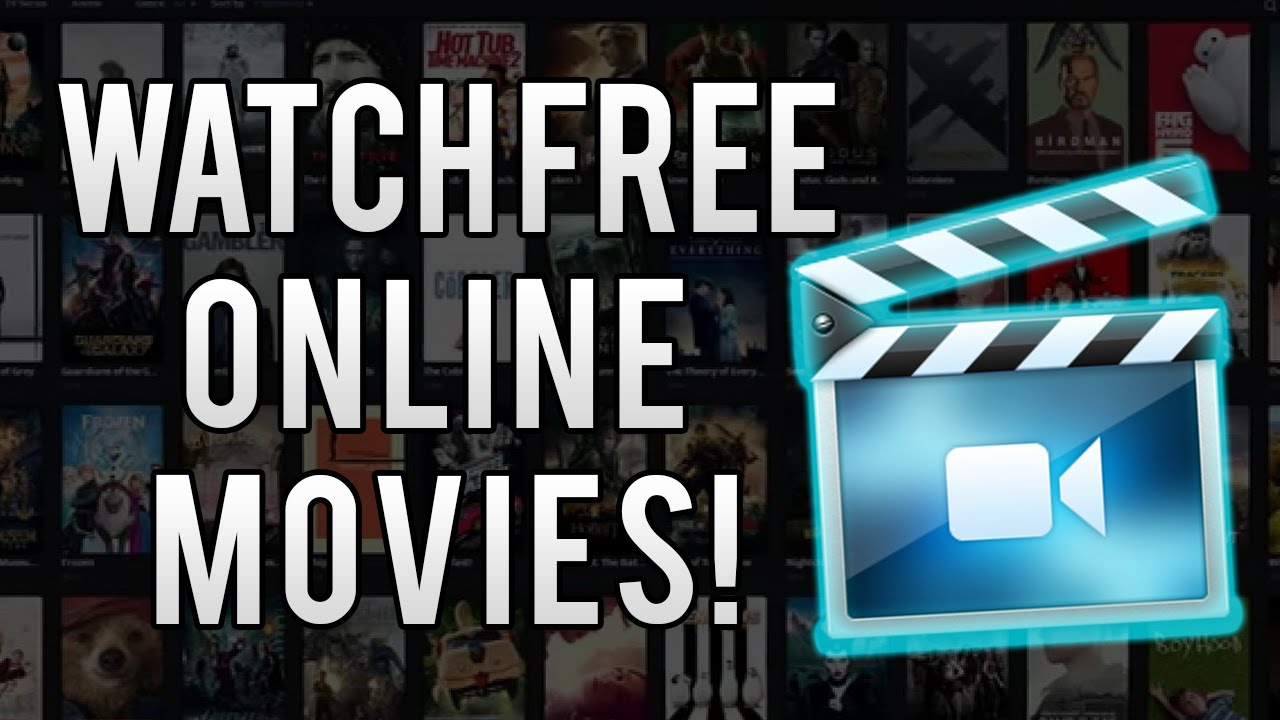 Sites To Watch Free Movies Online Without Downloading