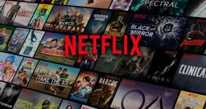 Netflix Alternative: Top 10 Alternatives Of Netflix